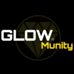 LOGO glowmunity2.png